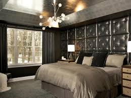 bedroom books modern pendant black small bedroom design modern