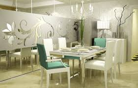 Side Table For Dining Room by Rustic Dining Table Set Grey White Bob Marley Wallpaper On Wall