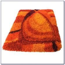 Chevron Runner Rug Uk Chevron Carpet Runner Uk Carpet Vidalondon
