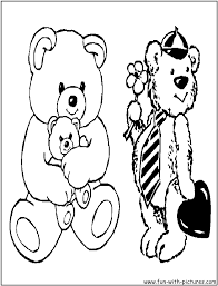 care bear coloring pages free printable colouring pages for kids