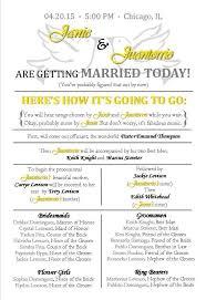 Paddle Fan Program Template 84 Best Wedding Programs Images On Pinterest Fan Programs