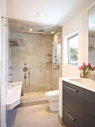 Bathroom Shower Master Bathroom Shower Houzz