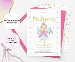 19 best kids birthday invitations images on pinterest birthday