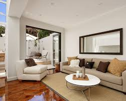 home interior living room ultimate narrow living room ideas on home interior design remodel