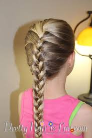 best 25 basic hairstyles ideas on pinterest