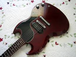 new gibson sg juniors page 3