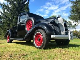 dodge truck car fs 1936 dodge pickup truck cars for sale antique automobile
