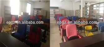 Theater Chairs For Sale Used Church Chairs Sale Wholesale Stadium Seating Chairs Modern