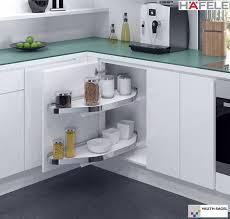 hafele under cabinet lighting hafele kitchen fittings kitchen design ideas kitchen design ideas