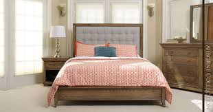Bedroom Furniture Made In America Canal Dover Furniture Solid Wood American Made Furniture To Last