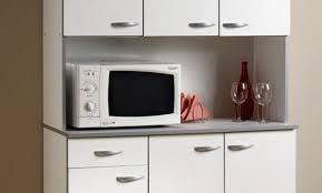 meuble de cuisine a prix discount meubles cuisine discount gallery of cuisine neuve discount pas cher