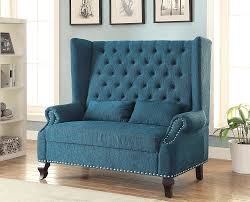 Small Bedroom Chairs For Adults Chairs Outstanding Small Bedroom Chairs With Arms Small Chair For