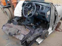 toyota for sale toyota for parts part 3