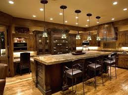 recessed lighting ideas for kitchen images of recessed lighting in kitchens best recessed lighting ideas