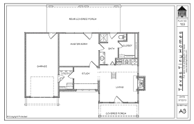 Lake Cottage Floor Plans 100 Cottages Floor Plans Bungalow House Plans Cavanaugh 30
