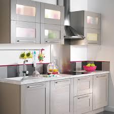 cuisine conforama avis cuisine 2013 top 100 des cuisines les plus tendances cuisine