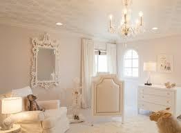 chambre bébé baroque déco chambre bébé baroque