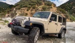 my jeep wrangler jk 2018 jeep wrangler jk unlimited rubicon the first 60 days ocabj net