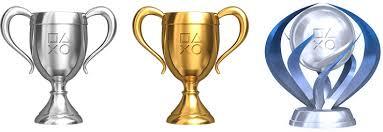 Extreme Nos EUA, agora é possível usar troféus do PlayStation para obter  &VQ12
