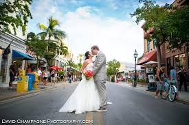 key west weddings patty and kevin key west florida destination wedding fort