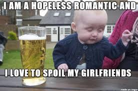 Girlfriends Meme - spoil my girlfriends meme on imgur