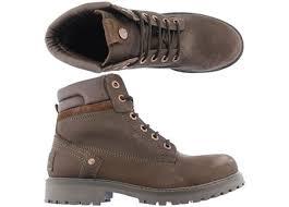 womens wrangler boots uk cheap wrangler boots brown find wrangler boots brown deals on