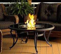 Fire Pit Mat For Wood Deck by The Best Fire Pit Ideas And Designs For Your Backyard