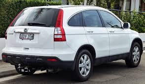 2007 crv honda file 2007 2009 honda cr v re my2007 luxury wagon 03 jpg