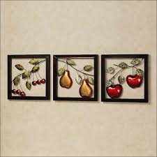 apple home decor accessories kitchen kitchen decor items kitchen decor accessories ideas