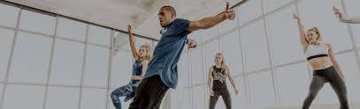 tutorial dance one more night bodyjam modern music and dance les mills