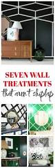 Can You Paint Two Accent Walls 25 Best Painting Accent Walls Ideas On Pinterest Textured Walls