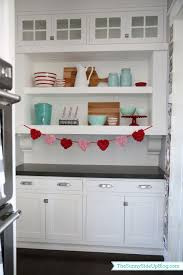 valentines day home decorations over 10 fun ideas for valentine u0027s day the sunny side up blog