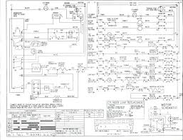 white rodgers thermostat wiring diagram 1f80 361 with color typical