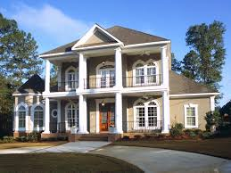 adam style house interesting federal style house plans photos ideas house design