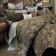 Bed Bath Beyond Comforters Bedroom Ideas Nice Bed Bath And Beyond Comforters With Red