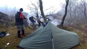 winter lawson hammock tent u2014 nealasher chair lawson hammock tent