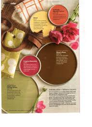 best 25 brown color palettes ideas on pinterest brown color