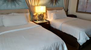 book one resort u0026 spa jacksonville hotel deals