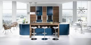 cuisine bleu petrole déco bleu canard idées et inspiration clem around the corner