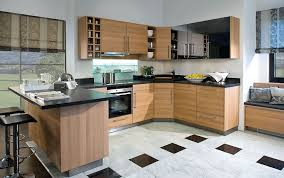 Interior Home Design Kitchen Zampco - Kitchen and home interiors