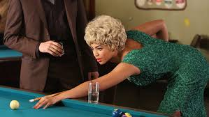 Rather Go Blind Lyrics Beyonce Bliss Out Cadillac Records The House Next Door Slant Magazine
