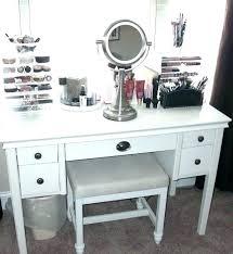 mirrored bedroom vanity table dressing table mirror with stand mirrored bedroom vanity without