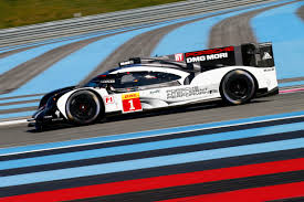 porsche 919 mark webber good start to the season for the porsche 919 hybrid