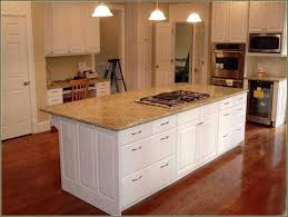 images of kitchen cabinets with knobs and pulls kitchen cabinet door knobs and pulls kitchen cabinet handles kitchen
