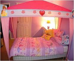 Princess Canopy Bed Disney Princess Bed Canopy Medium Design Of The Princess Canopy