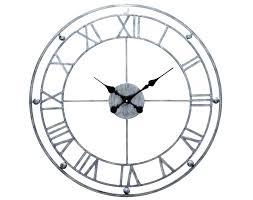 pendules cuisine horloge de cuisine design pendules horloge murale design pour