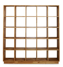 Modloft Pearl Bookcase Find Your Modern Bookcase And Shelving 2modern
