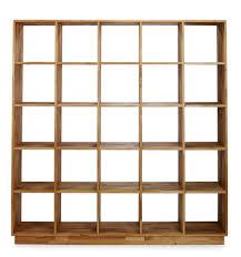 Modern Kids Bookshelf Modern Kids Bookcases U0026 Shelving 2modern