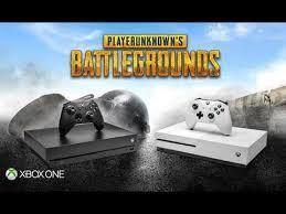 pubg xbox gameplay xbox one pubg first gameplay player unknown battlegrounds paris