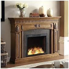 Big Lots Electric Fireplace Gas Fireplaces Big Lots Grand White Electric Fireplace Corner